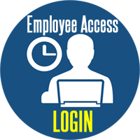 Employee Access Login